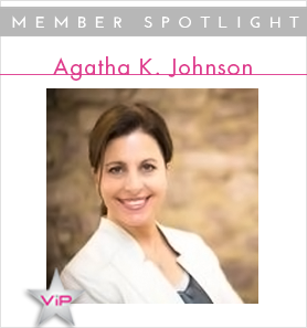 Agatha-K-Johnson