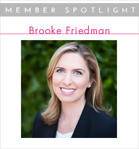 Brooke-Friedman
