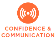 CONFIDENCE-&-COMMUNICATION