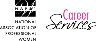 Career_Services_logo_4cFINAL