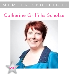 Catherine_Griffiths_Scholze