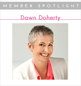 Dawn-Doherty
