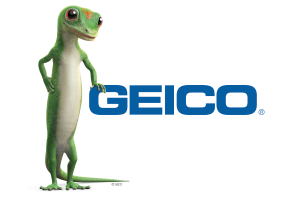 GRAPHICS---GEICO-leaning