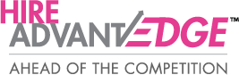 Hire AdvantEDGE final logo[2]