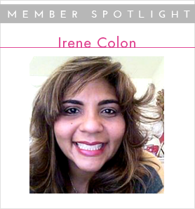 Irene-Colon