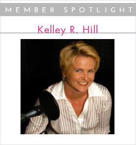 Kelley-R-Hill