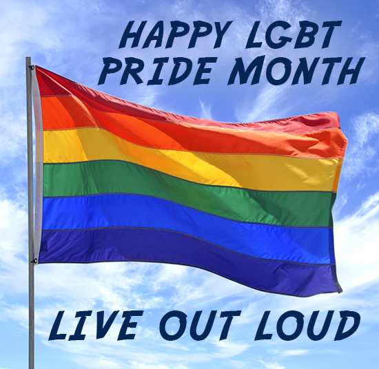 LGBT pride month graphic (3)