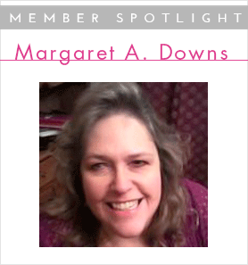 Margaret-A.-Downs_nonvip
