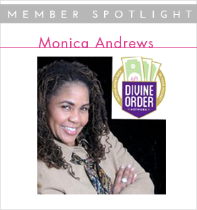 Monica-Andrews