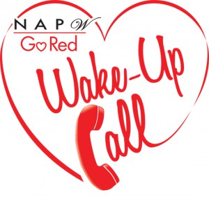 NAPW-Go-Red-final-logo