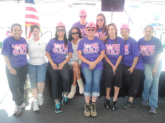 NAPW-Santa-Clarita-team-at-WE-Build-Habitat-For-Humanity---May-11-2014---pic88-group-pic