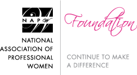 NAPW_Foundation_logo_final