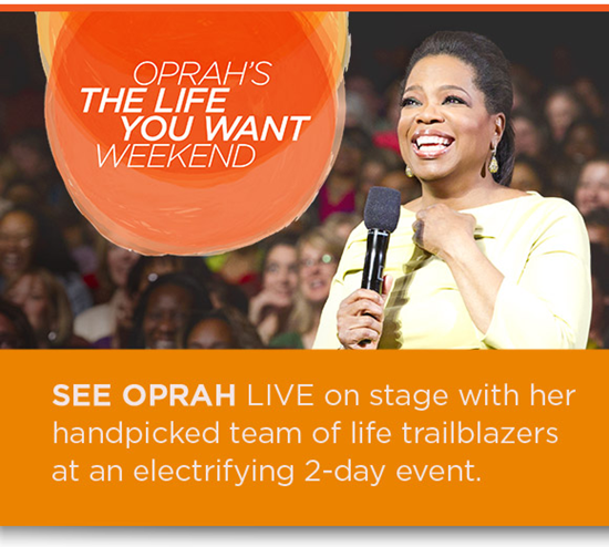 OprahWeekend_branded_header