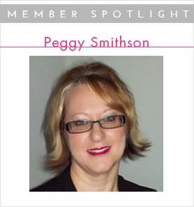 Peggy-Smithson