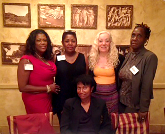 Pembroke-Pines-FL-March-Meeting-2015