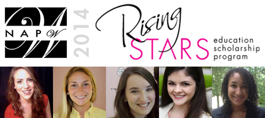 RisingStarsBanner