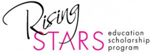 RisingStars_Logo_New_f copy