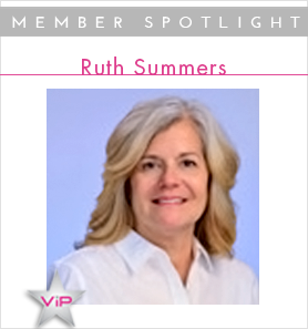 Ruth Summers