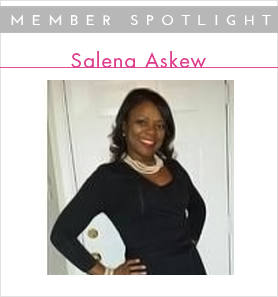 Salena Askew