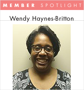 wendy-haynes-britton