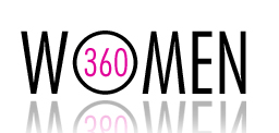 Women 360_black text