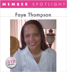 blog_Faye_Thompson_vip