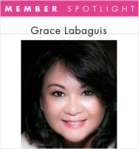 blog_Grace_Labaguis