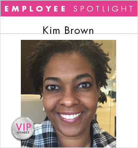blog_Kim_brown_vip_2016