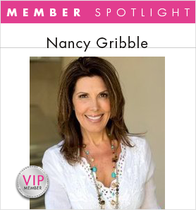 blog_Nancy_Gribble_vip
