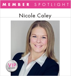blog_Nicole_Caley_vip