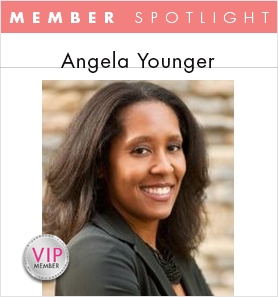blog_memberspot_angela_younger_vip