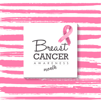 breast-cancer-pic-2