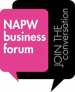 business forum logo_final