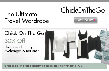 chickonthego_ad_1