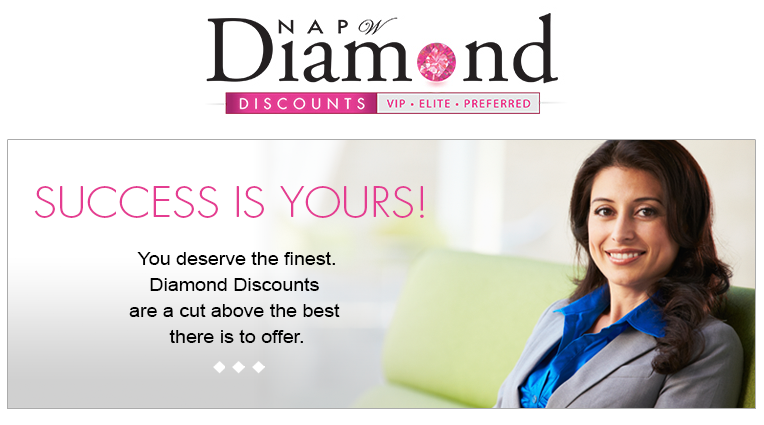 diamond-discounts