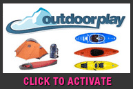 outdoorplay.com