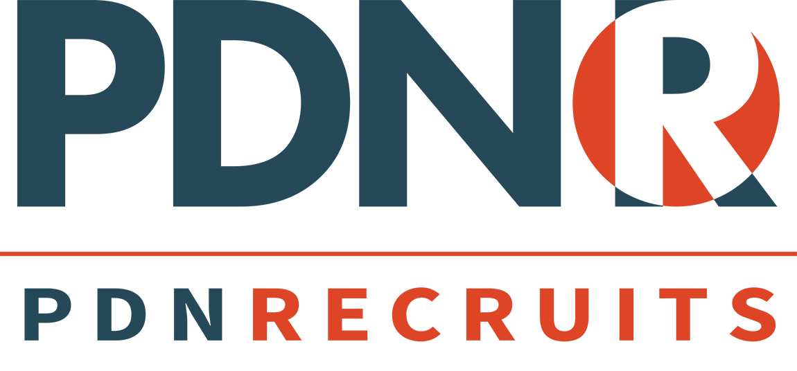 pdn-recruits-full-logo