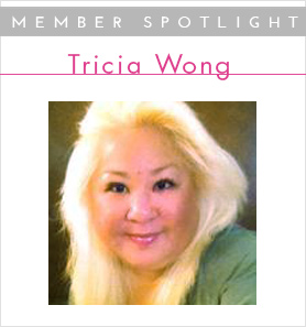 tricia_wong