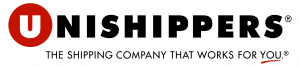 unicshippers-logo