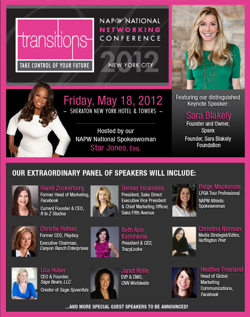 """enter the national networking conference """"my transition"""" short enter the national networking conference """"my transition"""" short essay contest napw women 360"""